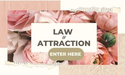 CircleOFWealth Destiny Defined Law Of Attraction Enter here