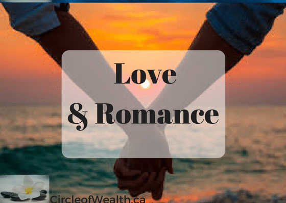 Love and Relationships Romance