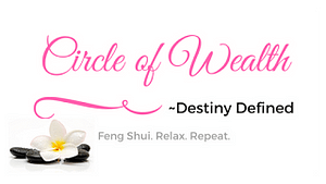 CircleofWealth~Destiny Defined