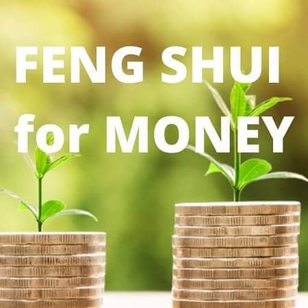 Feng Shui for Money ebook
