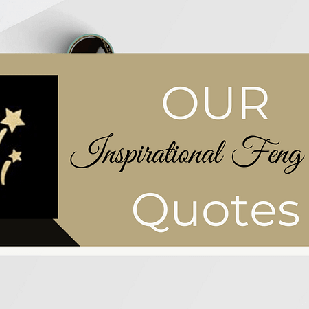 Quotes Inspirational