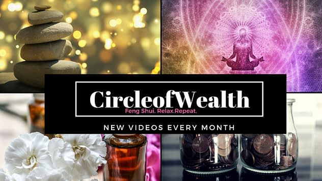 CircleofWealth Youtube Channel